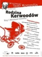 Rodzina Kerwoodw